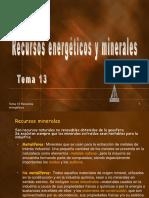 T13.2-Recursos_minerales.ppt