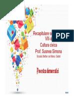 povestea_de_democratiei._recapitulare_sem_i_cl._a_viiia_civica.pdf