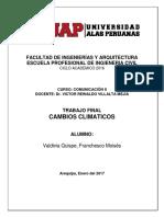 Cambios Climaticos-Franchesco Valdivia Quispe.docx