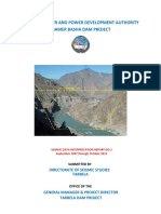 Report-2.pdf