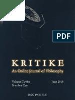 kritike_june2018.pdf