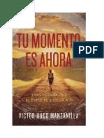 Guía_de_Estudio_Tu_Momento_es_Ahora