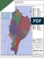 cuencas hidrograficas del ecuador.pdf