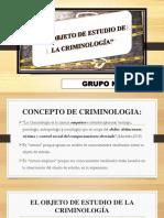 CRIMINOLOGIA-OBJETO.