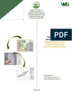 Plan de Inventario UP1 NIII  Consignado el 16JULIO.pdf