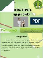 CIDERA KEPALA.pptx