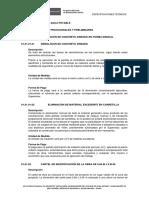 Especificaciones Agua - Tupac Amaru.docx