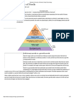 Maslow's Hierarchy of Needs _ Simply Psychology