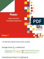 3 Power.pptx