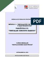 FASCICULO 1