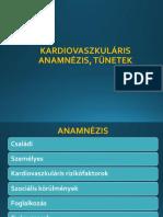 04 SZG TK Emlorak