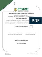 Informe-Formato 4 T
