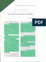 Dialnet-PabloNerudaYElDiscursoDeLasVanguardias-5761984