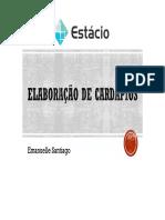 aula 5 elaboração de cardapios-1.pdf