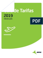 Guía de tarifas de Aena 2019_.pdf