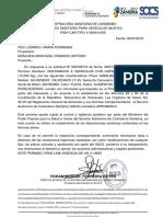 A39AL8G.pdf