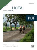 apbn-kita-september-2019.pdf