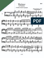 IMSLP84174-PMLP06507-Brahms_Werke_Band_14_Breitkopf_JB_61_Op_39_filter.pdf