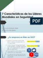 Liderasgo.pdf