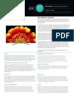 55H9F-SPEC-SHEET.pdf