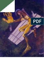 Definiciones Doctrinales en Material Penal Dr. MSB y Dr. JDSR
