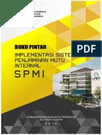 buku pintar SPMI 12092019.pdf