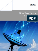 Basic physics.pdf