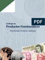 CATALOGO BANXICO.pdf