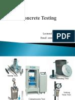 5-Air-Test.pdf