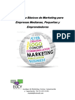 CONCEPTOS BASICOS DE MARKETING PARA EMPRENDEDORES.pdf