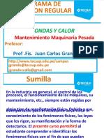Presentacion Ondas y Calor c2pdf