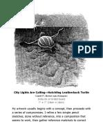 tortuga tinta.pdf