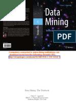Data-Mining.pdf