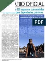 Rio de Janeiro 2019-10-03 Completo