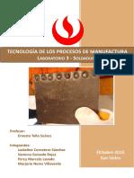 291983347-Informe-de-Lab-Soldadura.docx