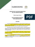 Análisis del Factor R_Roberto Aguiar.pdf