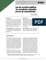 Dialnet-LasEmpresasDeServiciosPublicosDeAguaYLosAcueductos-5031409.pdf