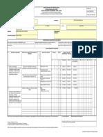 Evaluacion Seguimiento Brenda Díaz (1).xls
