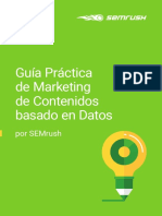 guia-marketing-contenidos-basado-datos-sample.pdf