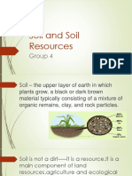 ELSCI.soil and soil resources.pptx
