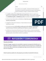 Resumen Modulo 4- 1