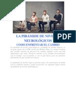LA PIRÁMIDE DE NIVELES NEUROLÓGICOS.docx