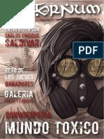 mundo-toxico-22949-pdf-251044-12329-22949-n-12329 (1)