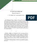 Dialnet-LaRazonDelDeberSer-1985428