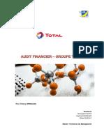 devoir_audit_financier.pdf