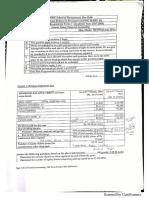MIDTERM -1.pdf