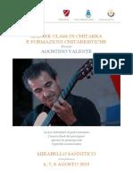 to-MASTERCLASS Chitarra Formazioni-chitarristiche