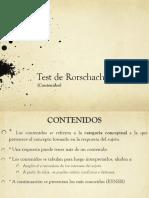 13.Contenidos.pdf