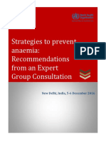 recommendations_on_anaemia1.pdf