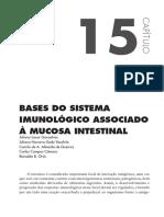 SISTEMA IMUNE ASSOCIADO A MUCOSA.pdf